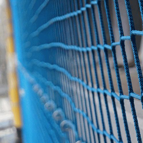 Coordinación de seguridad en fase de ejecución de 117 Viviendas, locales y garajes en parcela a.300.1EG-21 Aldunaene. Donostia