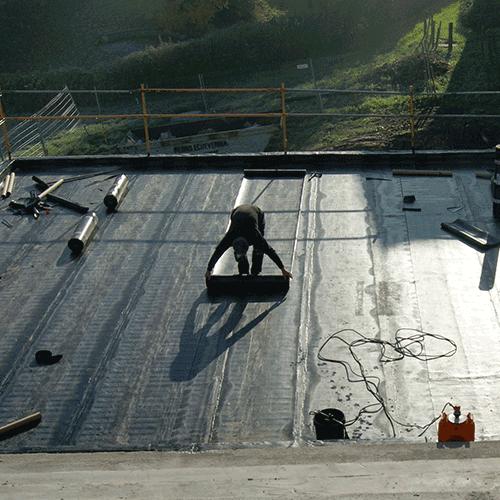 Coordinación de seguridad en fase de obra del edificio polivalente en la plaza de Altzo. Altzo