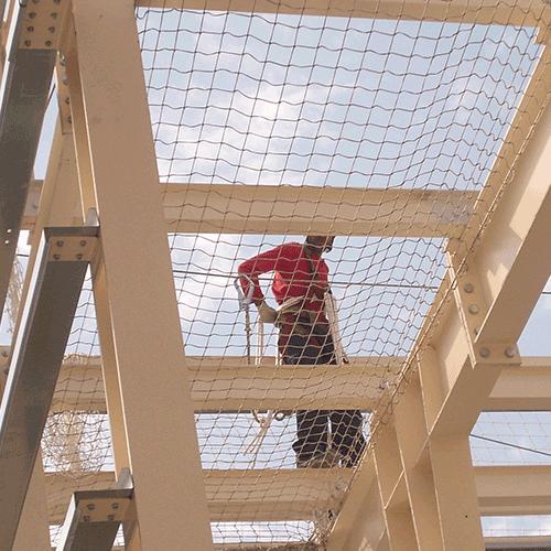 Coordinación de seguridad en fase de ejecución de la planta de compostaje y estación transferencia Epele. Bergara